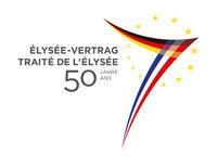 Elysee-Vertrag