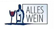 Alles Wein