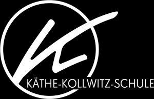 kks-logo